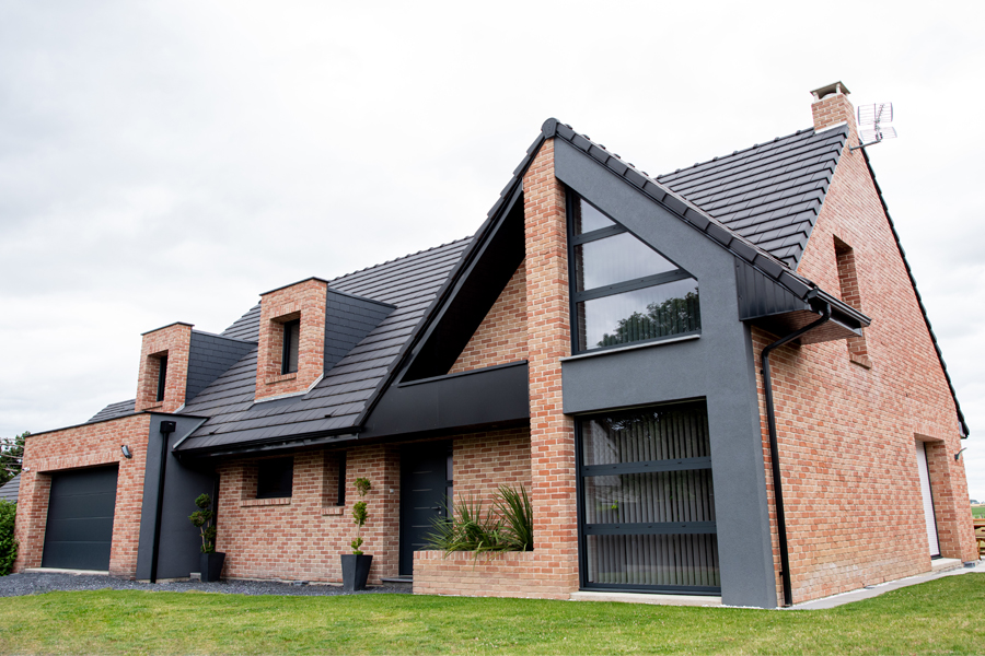 constructeur-maison-nord-estreux-1
