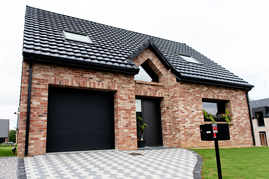 constructeur-maison-nord-preseau-3