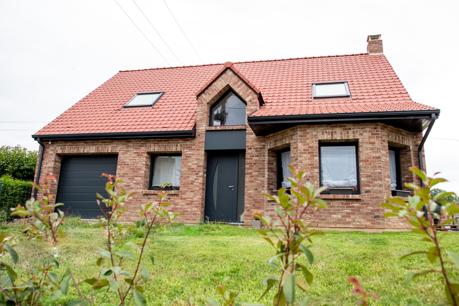 constructeur-maison-nord-rombies-et-marchipont
