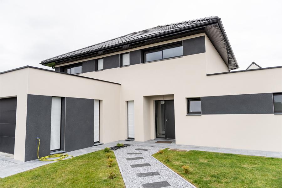 constructeur-maison-nord-saint-saulve