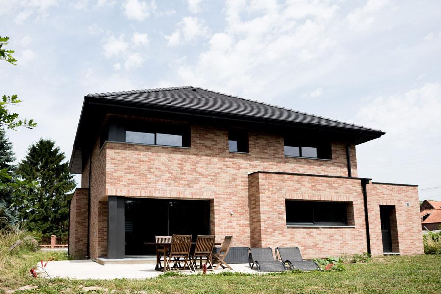 constructeur-maison-rosult-2