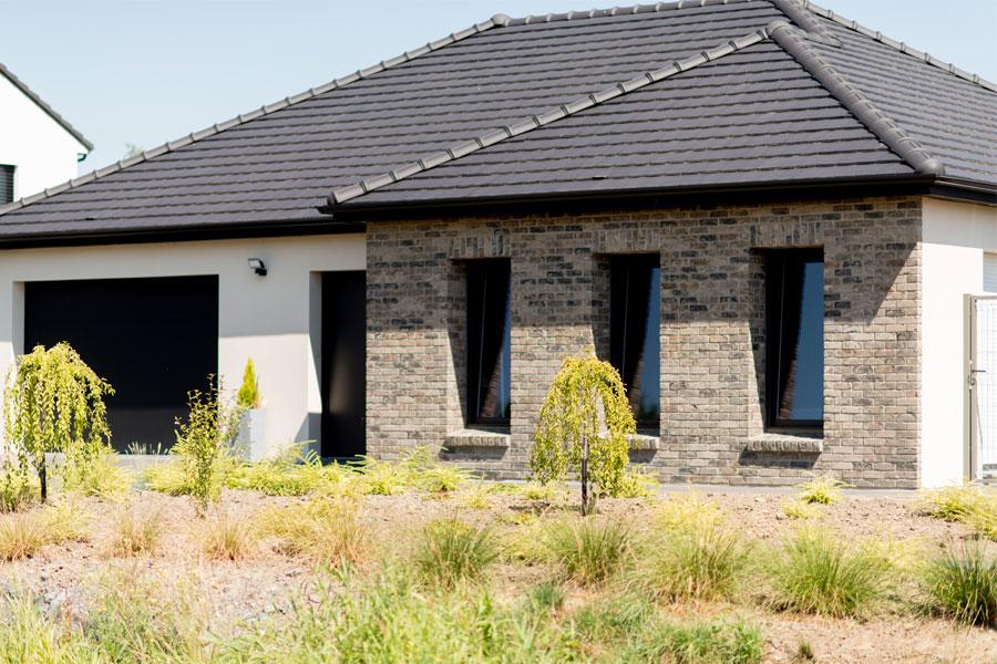 constructeur-maison-tilloy-les-marchiennes-1