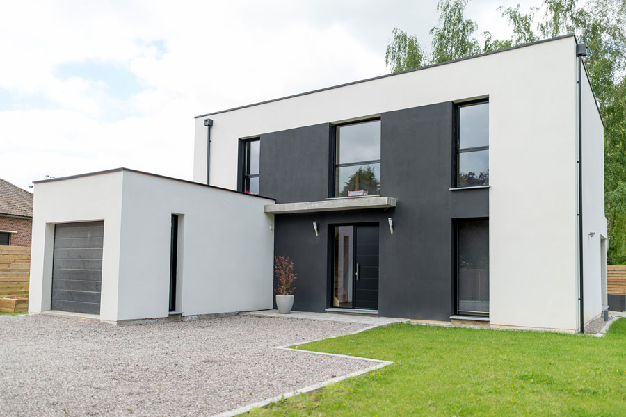 construction-maison-anstaing-1