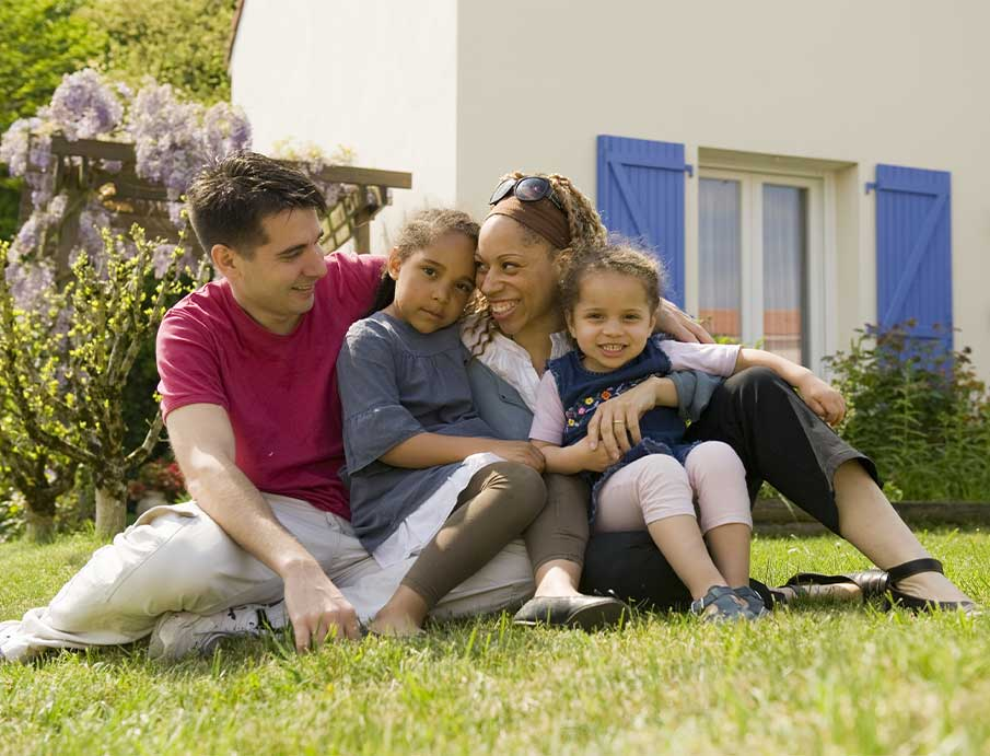 famille-heureuse-3.jpg